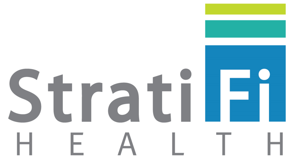 Stratifi Health Scales For Growth And Enhanced Services For