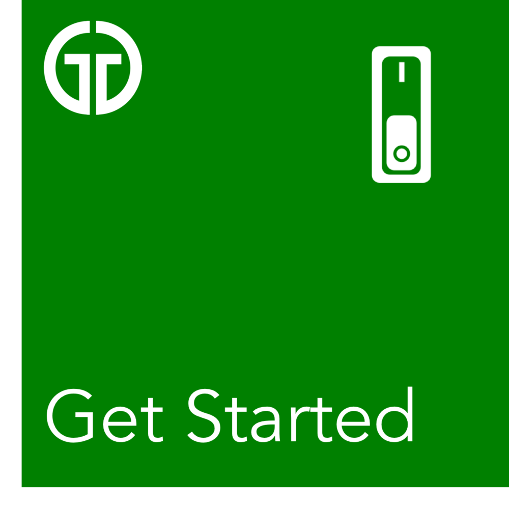 gAssess Get Started