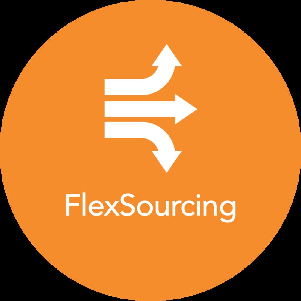 FlexSourcing