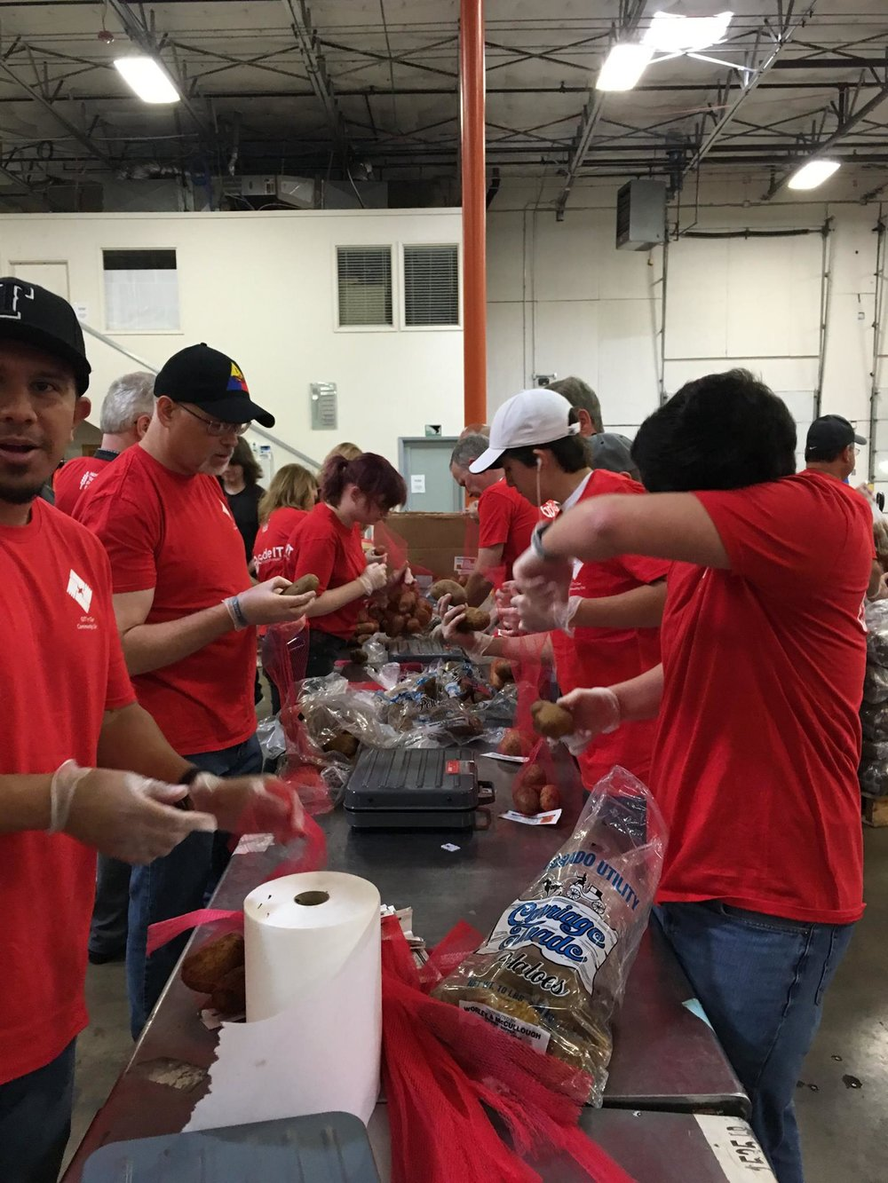 North Texas Food Bank GuideIT6.jpg