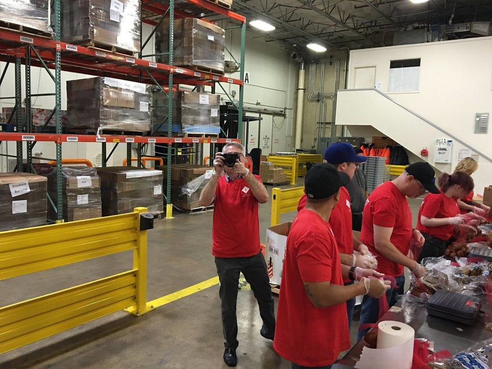 North Texas Food Bank GuideIT5.jpg