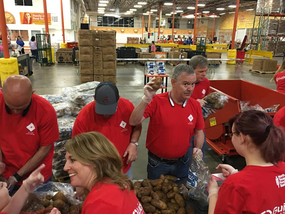 North Texas Food Bank GuideIT3.jpg