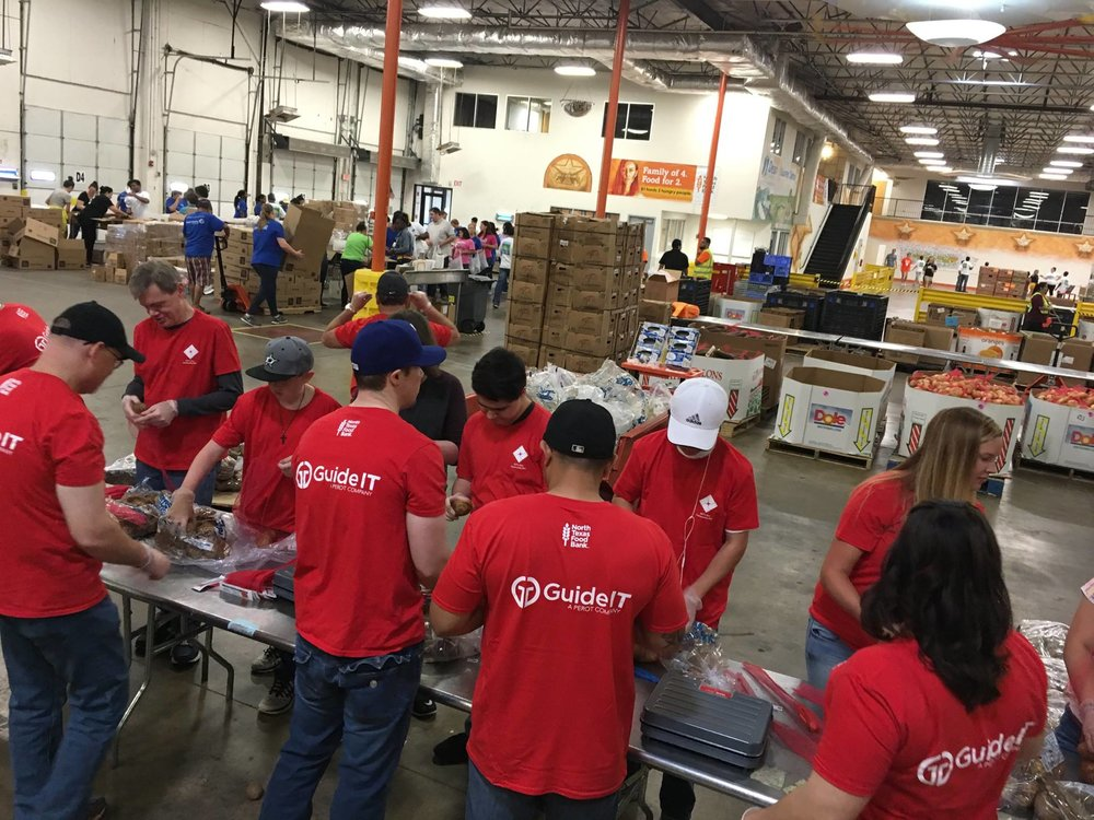 North Texas Food Bank GuideIT2.jpg
