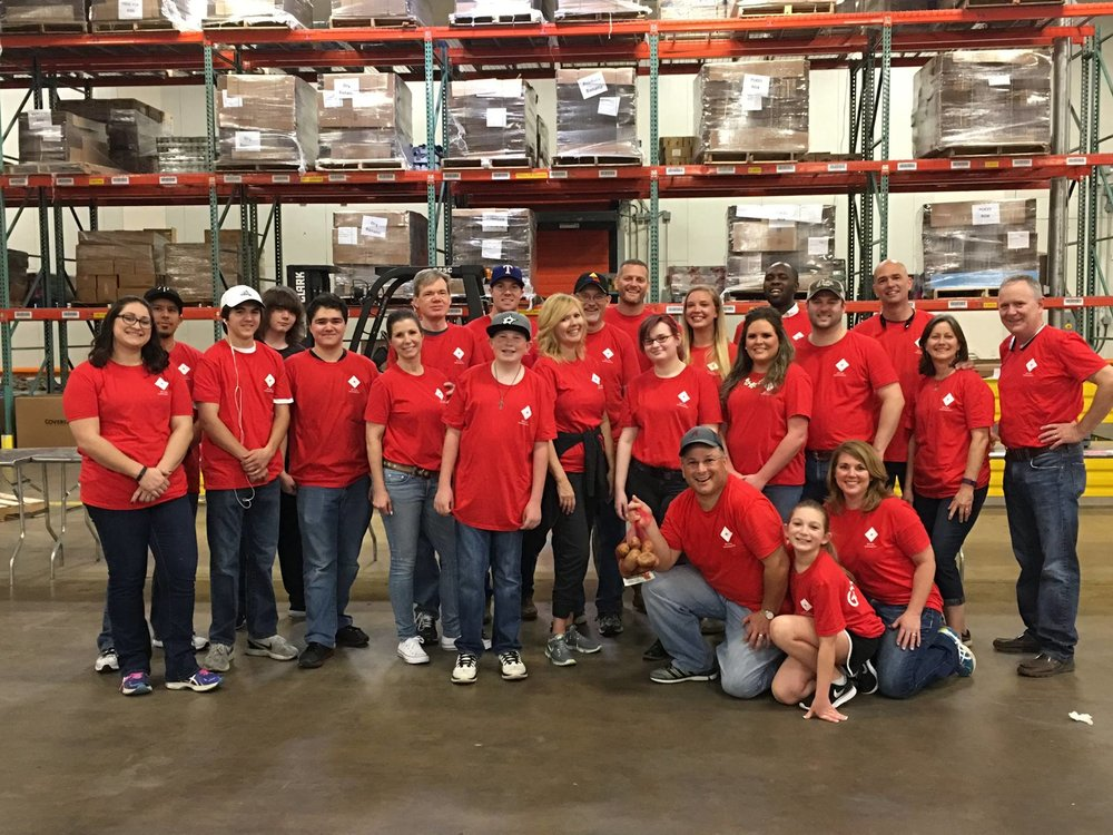 North Texas Food Bank GuideIT.jpg
