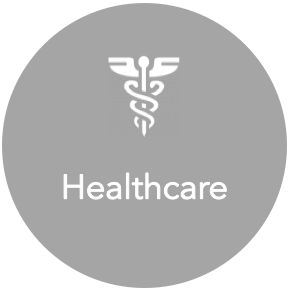 Healthcare IT Industry
