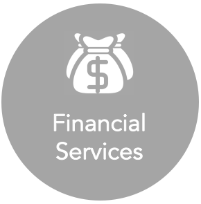 Financial Services IT Industry