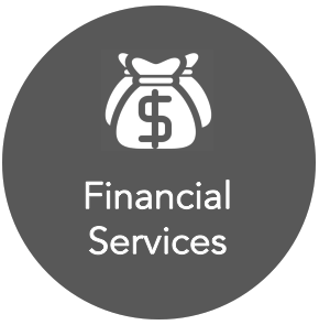 Financial Services 2.png