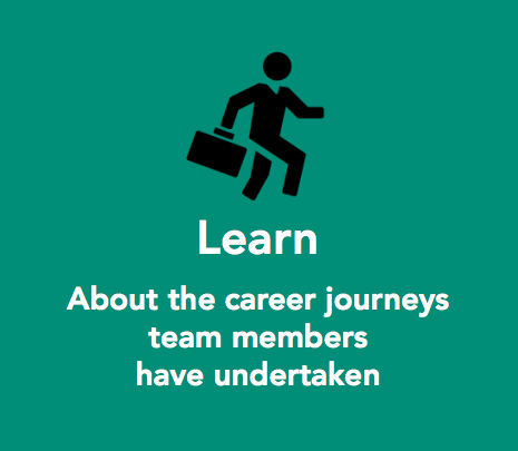 Career - Learn