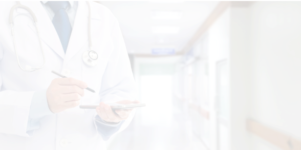 CASE STUDY   Increased Physician Efficiency by More Than 30% Through Workflow Optimization   Read More