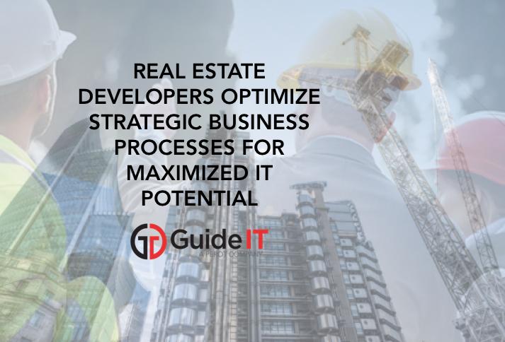 Real Estate Developers - Hillwood Postcard.png