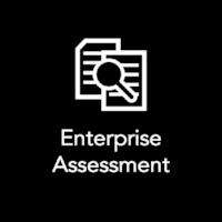 Enterprise+Assessment.png