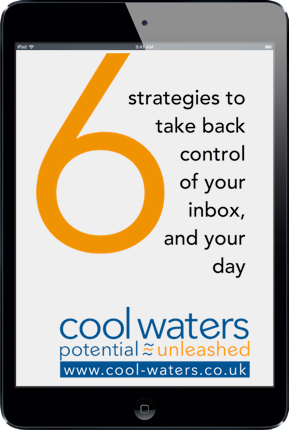 6EmailTips-in-iPadv2.png