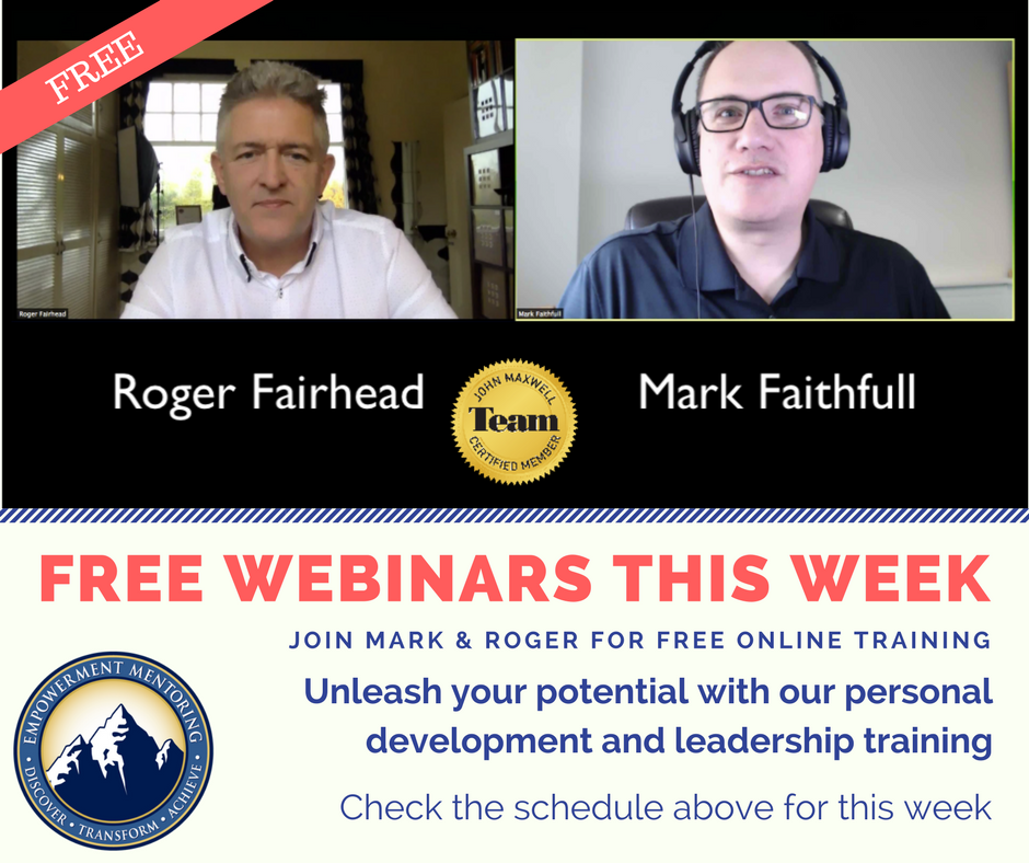 FREE WEBINARS THIS WEEK-2.png