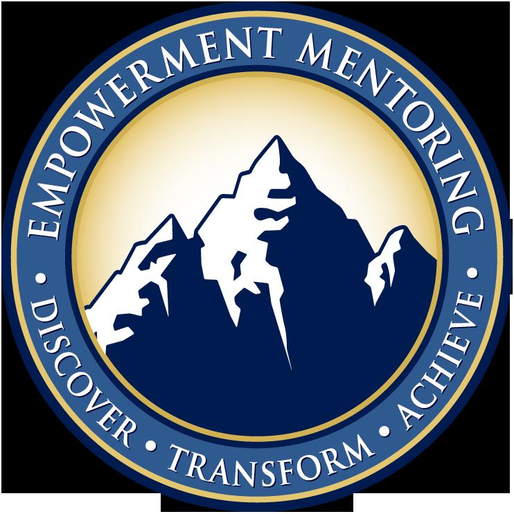 EmpowermentMentoringLogo.png