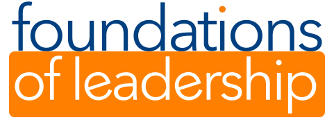 foundations logo white.png