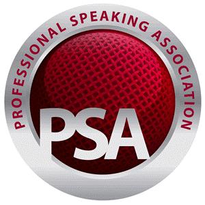 PSA Member logo png.png