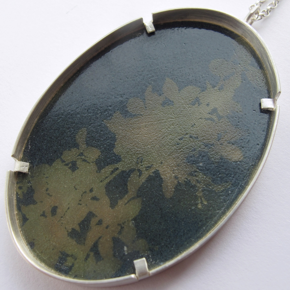 enamel grey pendant necklace.jpg