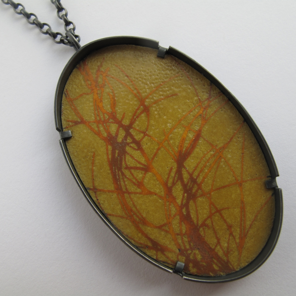 enamel pendant necklace.jpg