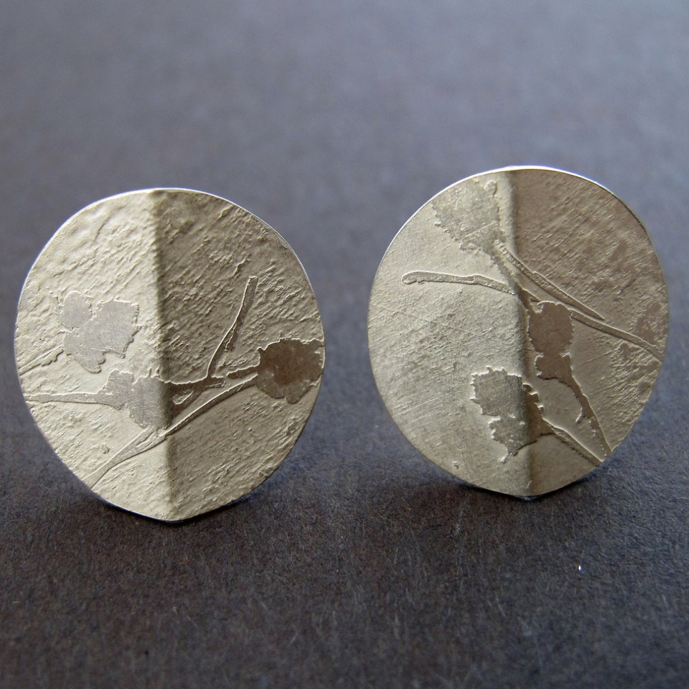 silver etched stud earrings.jpg
