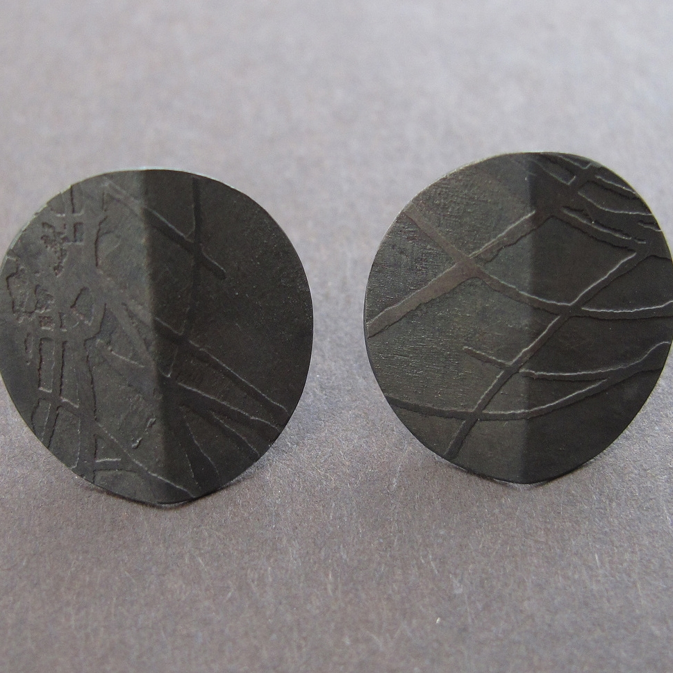 oxidised silver stud earrings.jpg