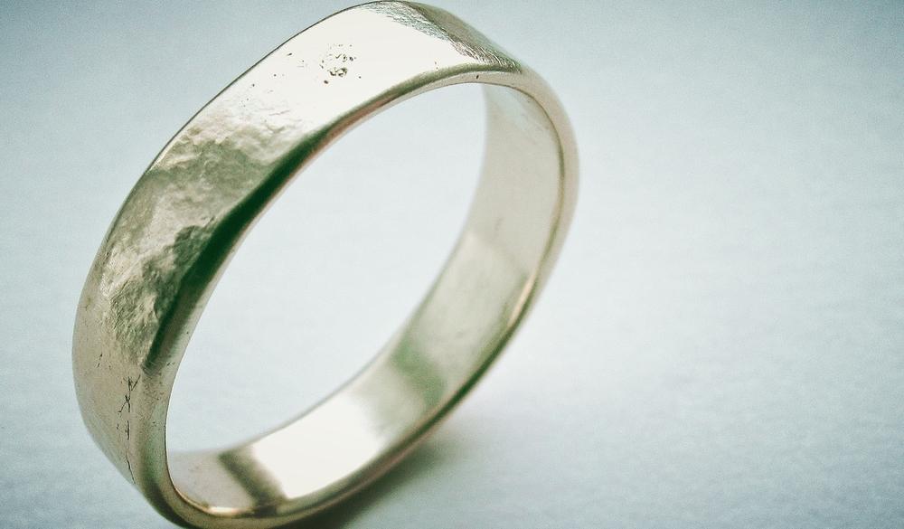remelt remodelled gold ring.jpg