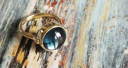 blue topaz 18ct gold ring ethical jewellery commission ethical jewellery_edited-1.jpg