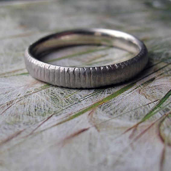Grasses Ring