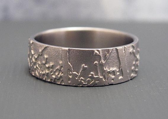 wide meadow ring in platinum.jpg