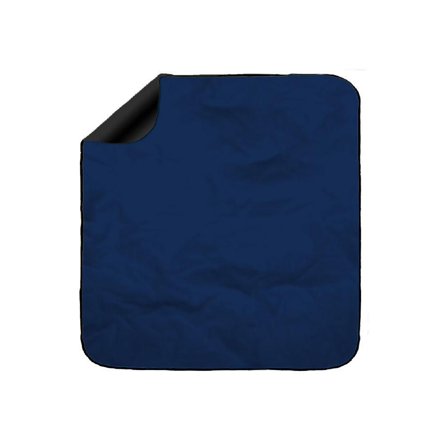 NAVY BLUE