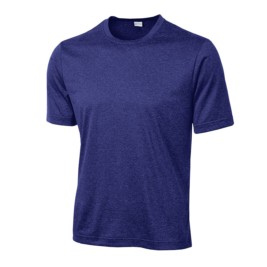 COBALT HEATHER