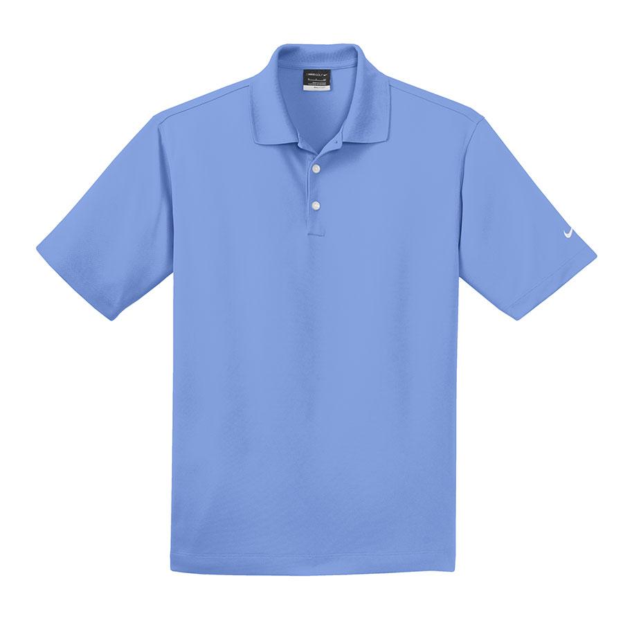 VALOR BLUE