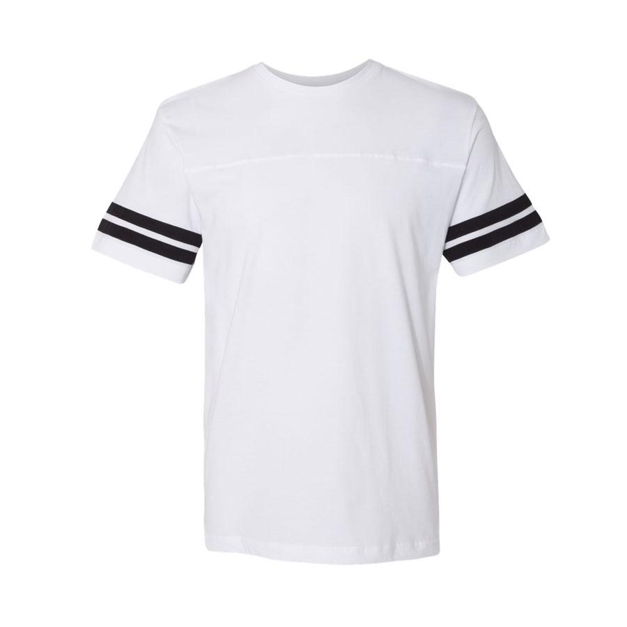 Vintage White/Black
