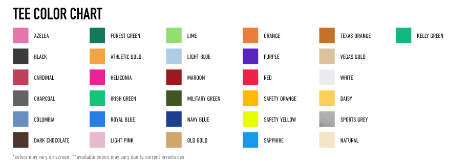 tee_color_chart.jpg