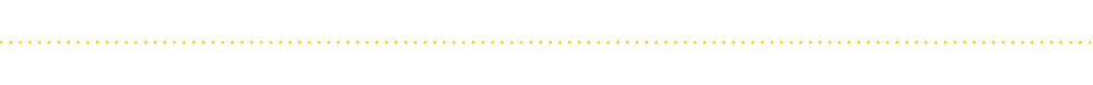 OMS_web_ line(np).jpg