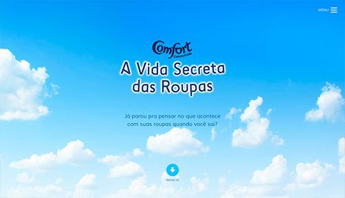 comfort_story_01_0000_Layer Comp 1.jpg