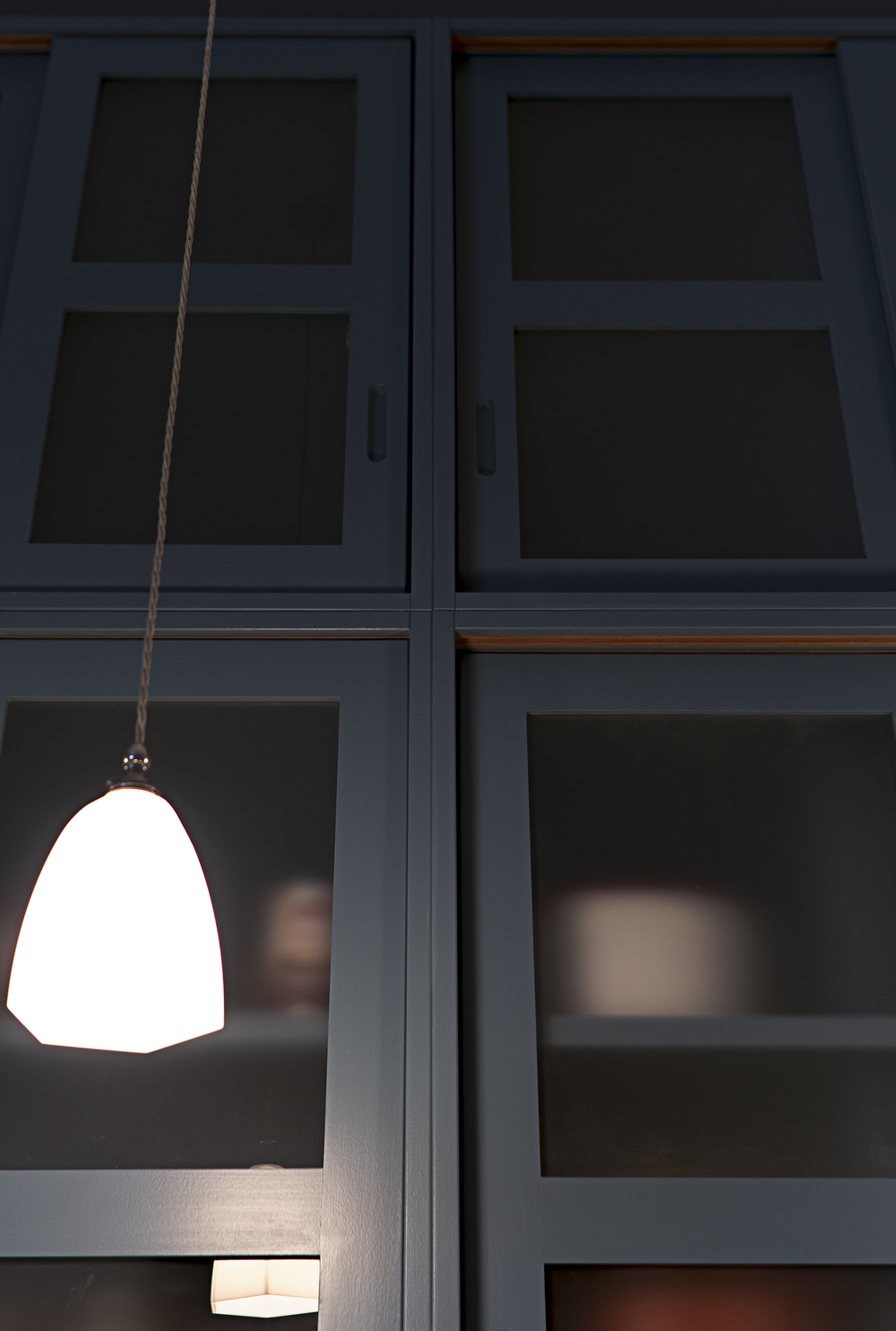 Light_Cab_Detail.jpg