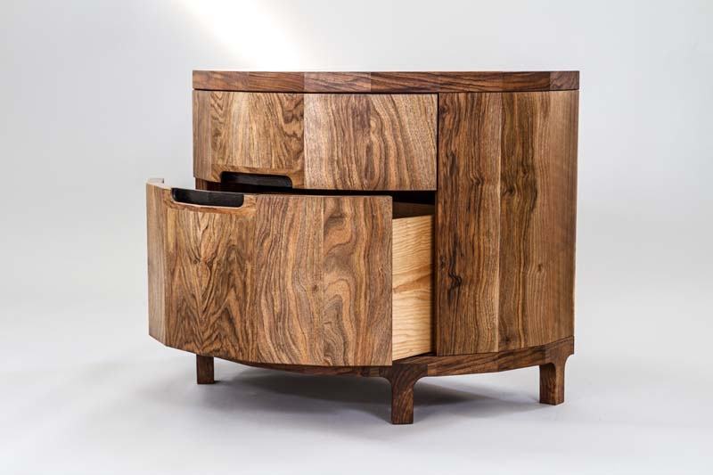 HARPENDEN NIGHTSTANDS