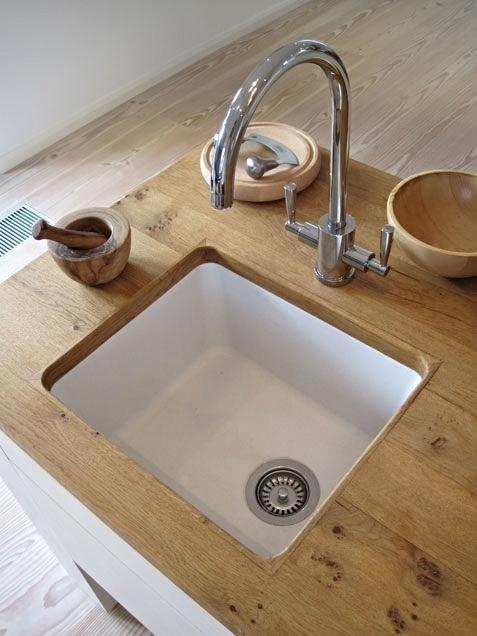 abbotsford_kitchen_island_3.jpg