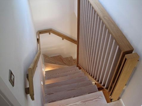abbotsford_staircase_3.jpg