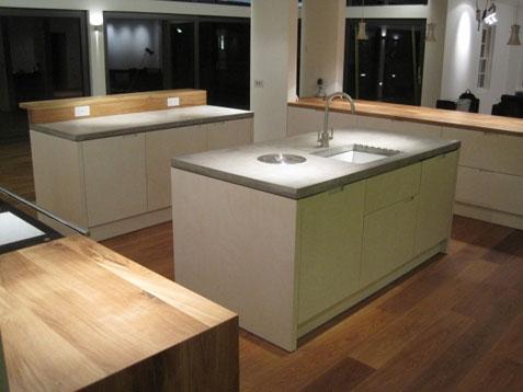 kelso_kitchen_island_2.jpg