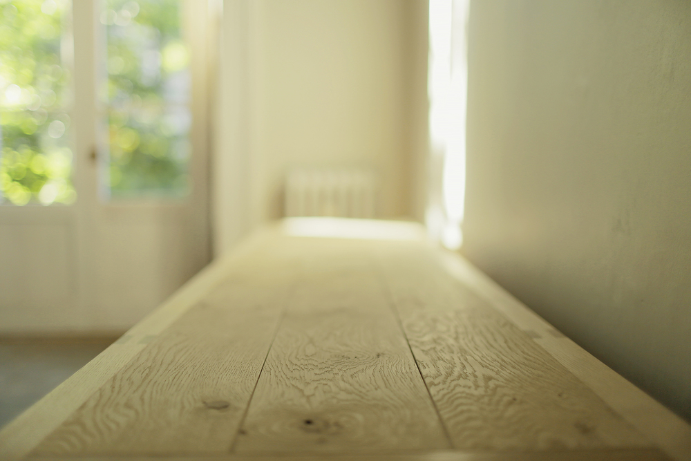 20140809-CP-sideboard-K_RoRo-4259.jpg