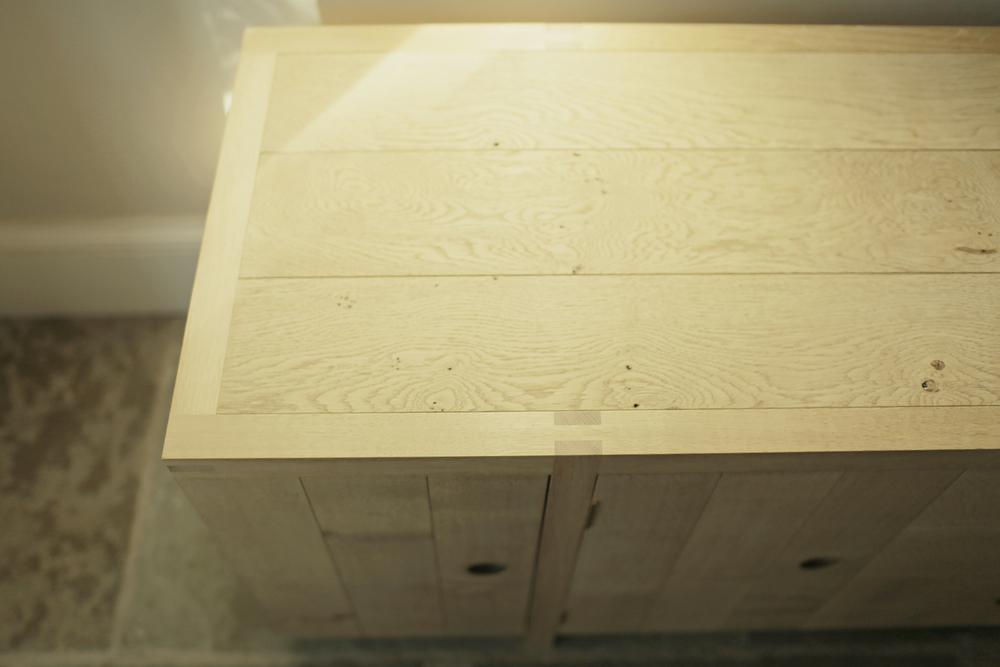 20140809-CP-sideboard-K_RoRo-4247.jpg