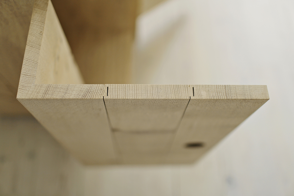 20140809-CP-sideboard-L_RoRo-3982.jpg
