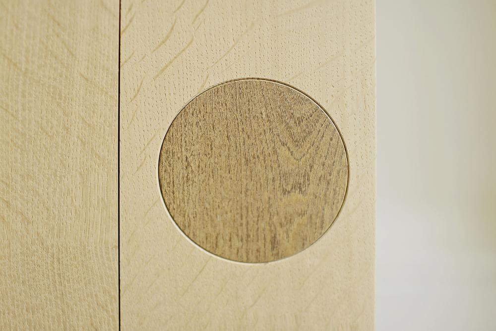 20140809-CP-sideboard-L_RoRo-4008.jpg