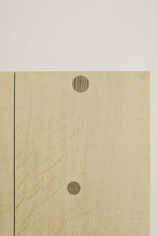 20140809-CP-sideboard-L_RoRo-4004.jpg