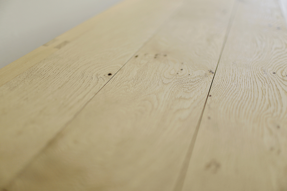 20140809-CP-sideboard-L_RoRo-4074.jpg