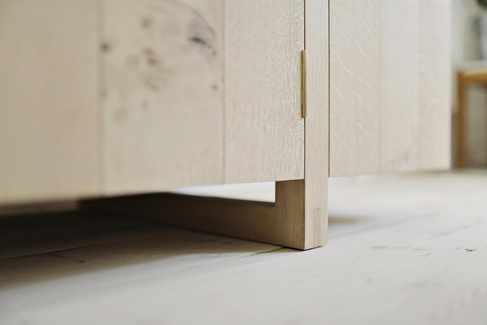 20140809-CP-sideboard-L_RoRo-4073.jpg