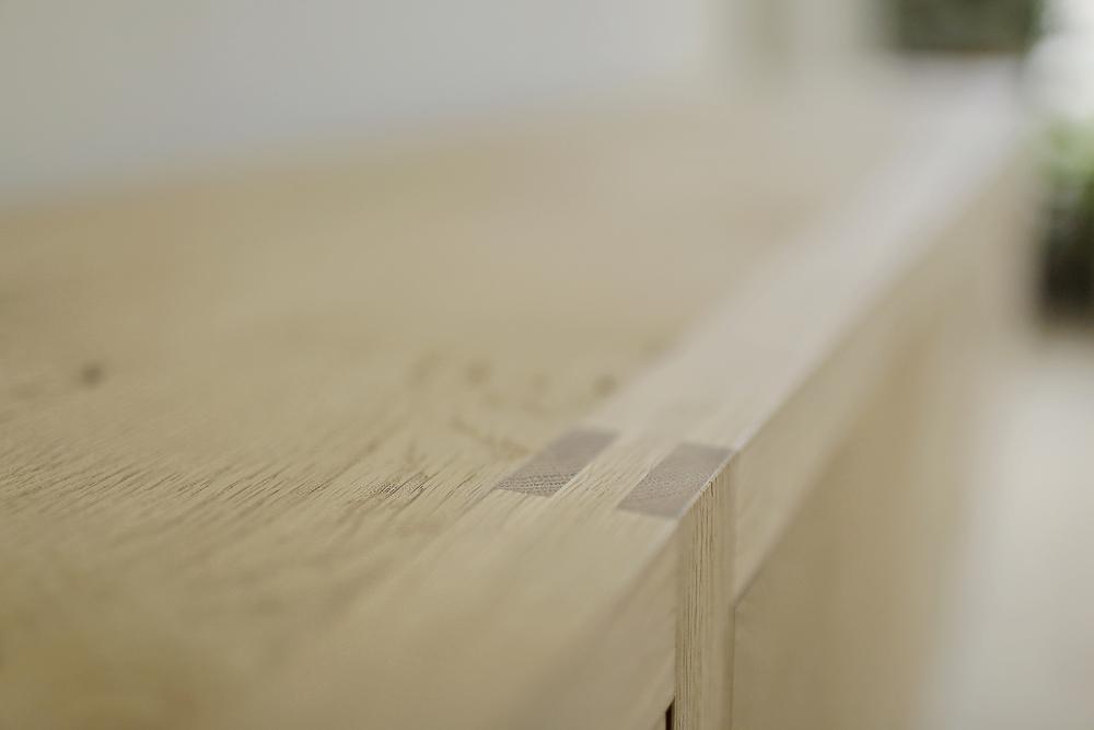 20140809-CP-sideboard-L_RoRo-4068.jpg