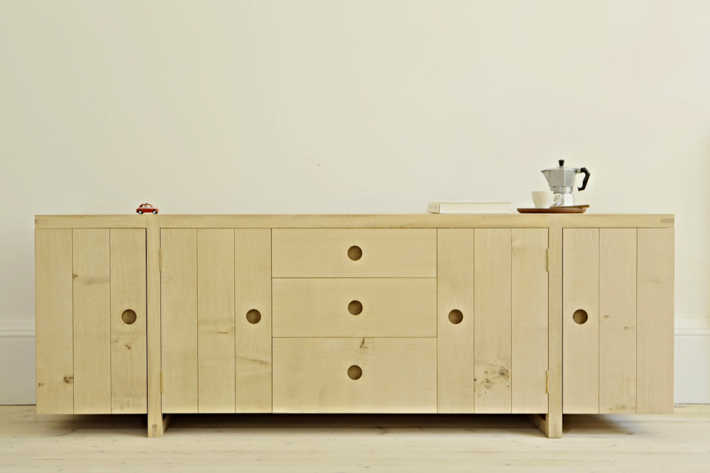 HILLFOOT  SIDEBOARD