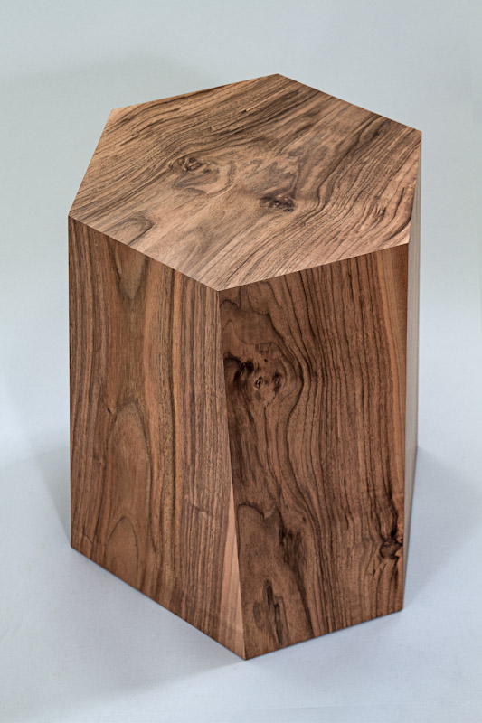 Stool_Exhib (8 of 26).jpg